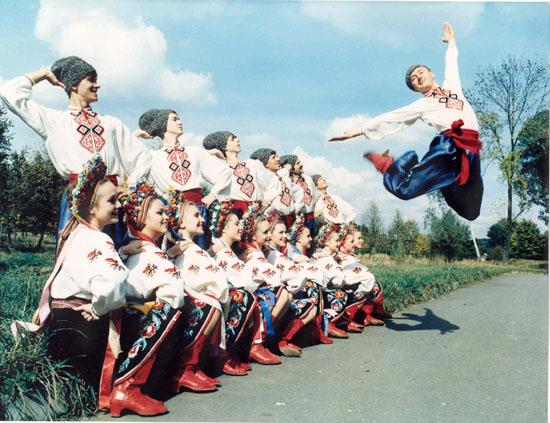 http://podillya.narod.ru/images/gopak1.jpg